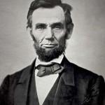 186311_Abraham_Lincoln