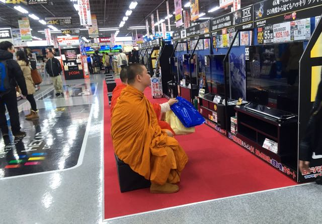 TV_Monks
