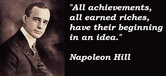 napoleon-hill-an-idea