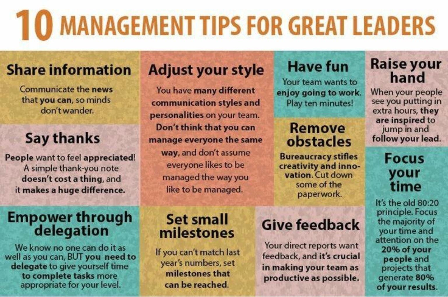 Management_Tips